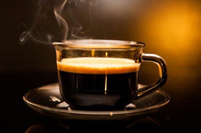 Jaki expres do kawy kupić?
