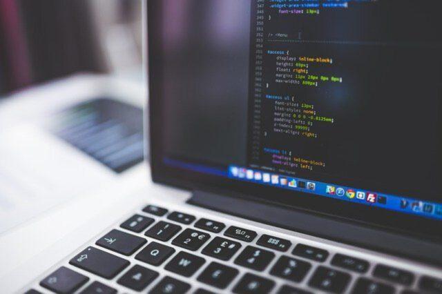 Oprogramowanie – jak o nie zadbać?