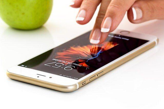 Praktyczne porady – jak kupić dobry smartfon?