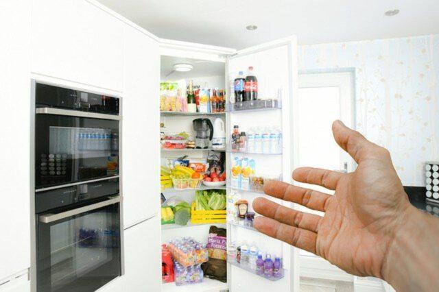 Wybierz najlepszą lodówkę dla siebie