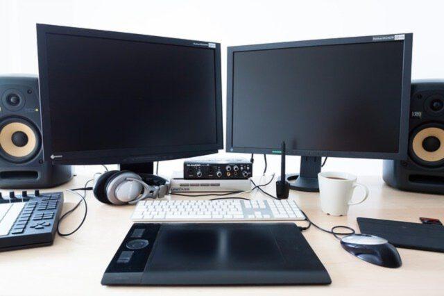 Dobre głośniki komputerowe – funkcje i właściwości