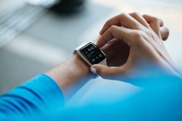 Smartwatch – wszystko, co warto wiedzieć