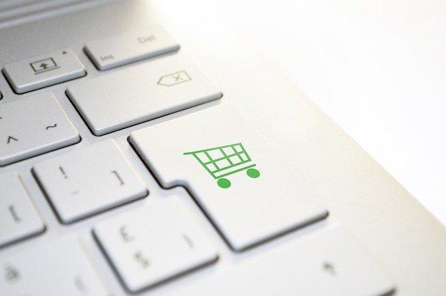 Audyt sklepu internetowego – co warto wiedzieć?